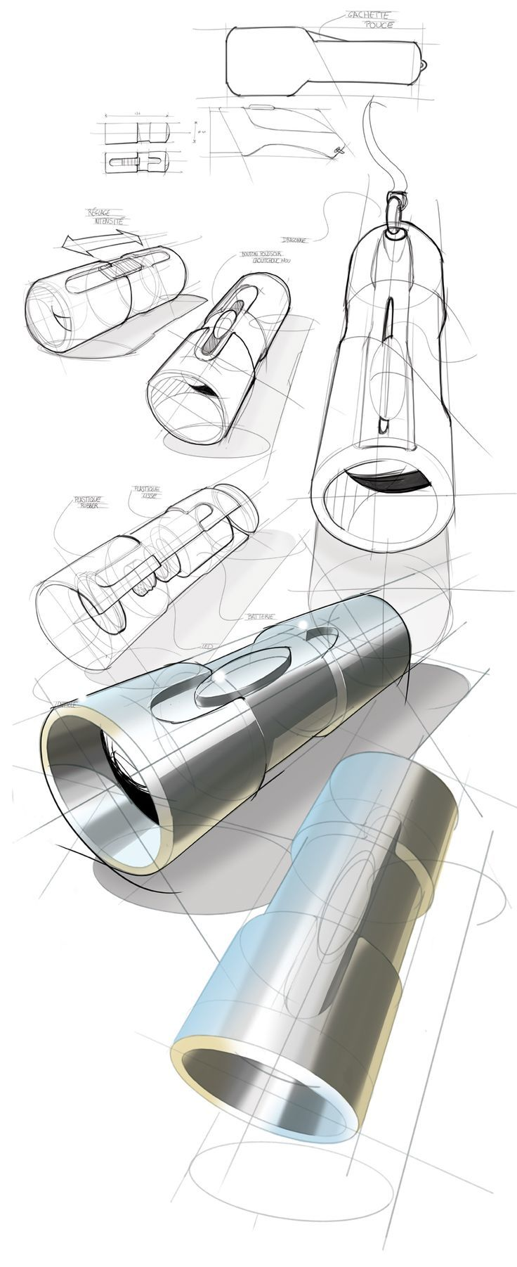 I Will Convert Your Draft Design Sketches To A Plan In A3 A4 Drafting Calculations Wiirk Com Fre Disenos De Unas Diseno De Interfaces Diseno De Objetos