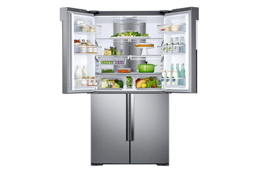 home depot refrigerator water filters samsung