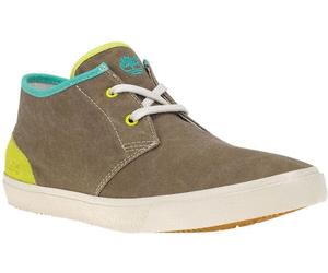 Timberland Hookset Camp 2 Eye Chukka, un modo tutto nuovo di vivere le sneakers su idealo.it, il tuo comparatore prezzi in Italia.