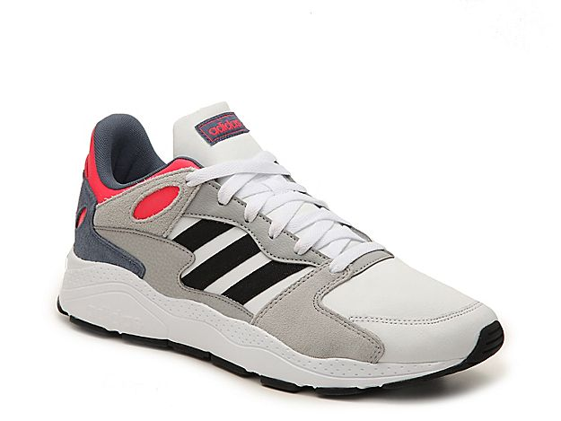 adidas Chaos Sneaker - Men's | Sneakers