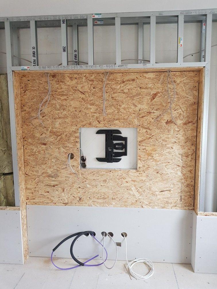 Homeplaza Der Energieeffizienz Die Türen öffnen ...