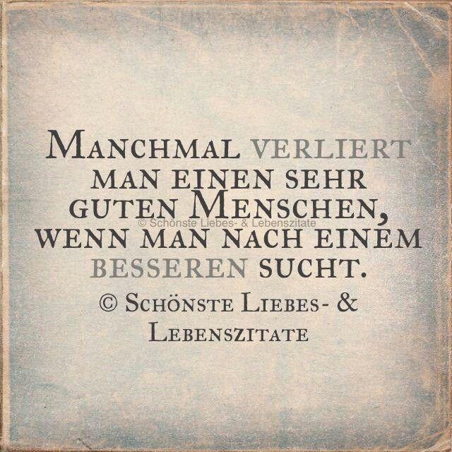 singlebörse lüchow dannenberg