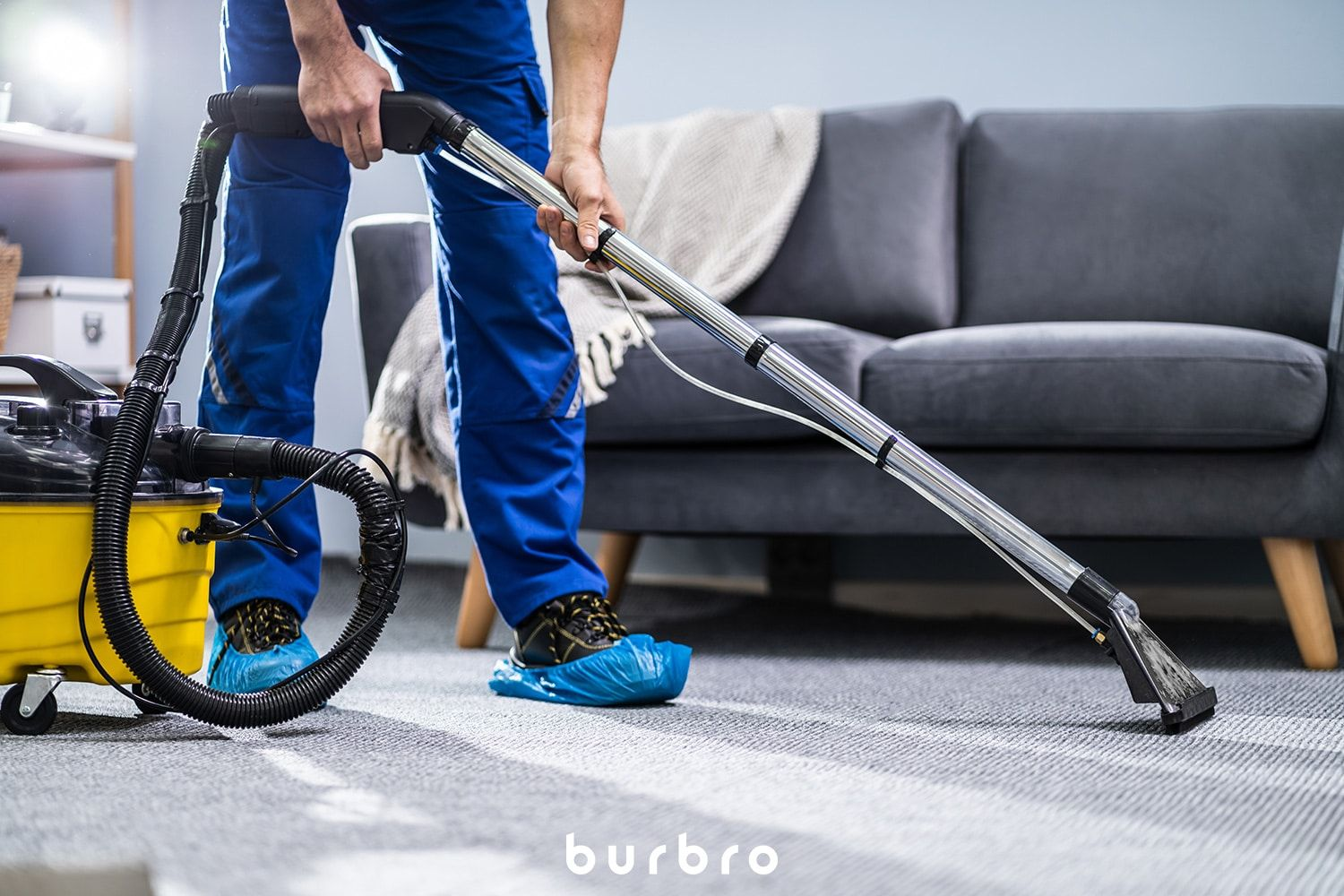 Deep Clean Carpet Cleaners In 2020 How To Clean Carpet Deep Cleaning Carpet Cleaners