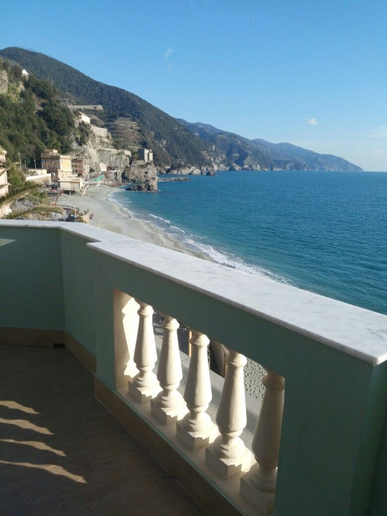 Best Antica Terrazza Monterosso Ideas - Design Trends 2017 ...