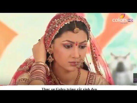 Cô dâu 8 tuổi Phần 8 Tập 25 +26: Jadish và Galga tổ chức đám cưới khiến ...