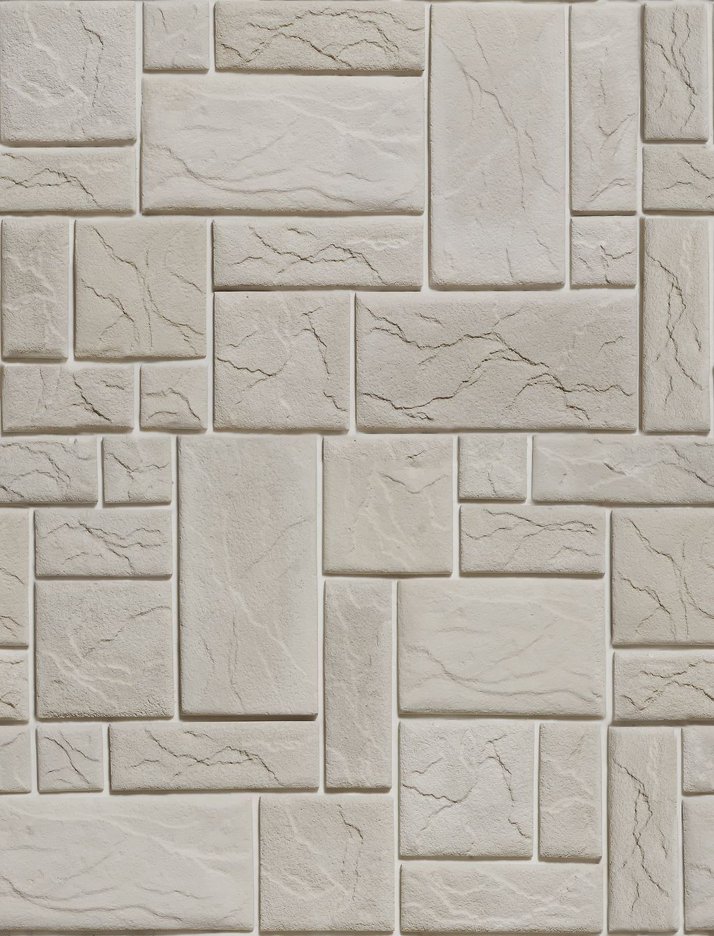 Awesome Wall And Floor Tile Texture Ideas Wall Tiles Tiles Texture Textured Walls