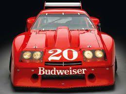 1976 Used Chevrolet Dekon Monza Chevrolet Monza Sports Car Racing Classic Cars Trucks Hot Rods
