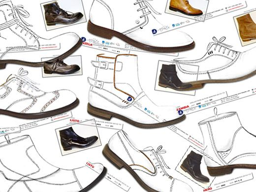 Italian Shoe Designer, shoe design, fashion shoe sketches, fashion design  sketches shoes