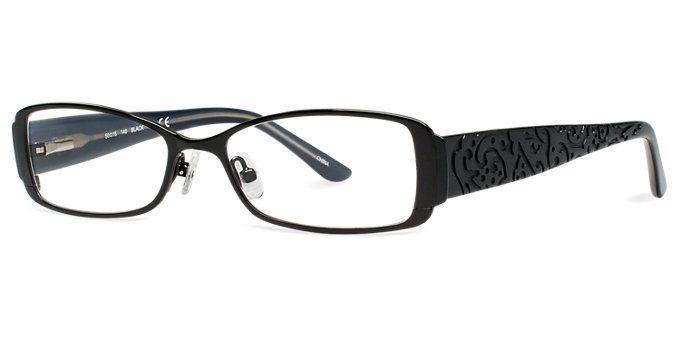 Image for D2 1011 from LensCrafters - Eyewear | Shop Glasses, Frames ...