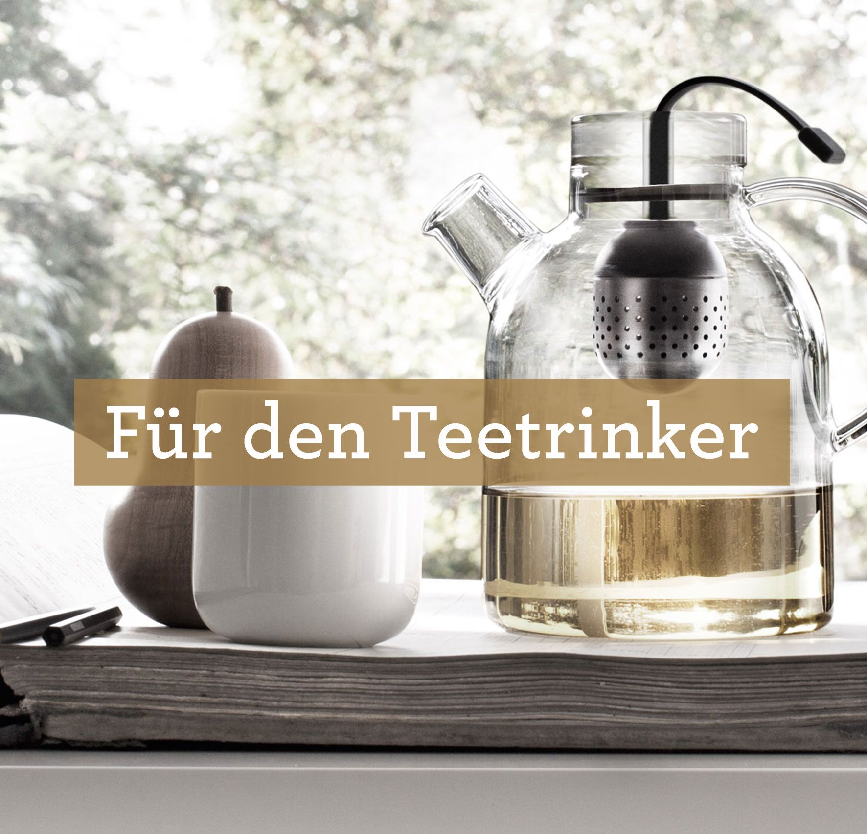 Atemberaubend Beste Küche Tee Geschenkideen Ideen - Küchenschrank ...
