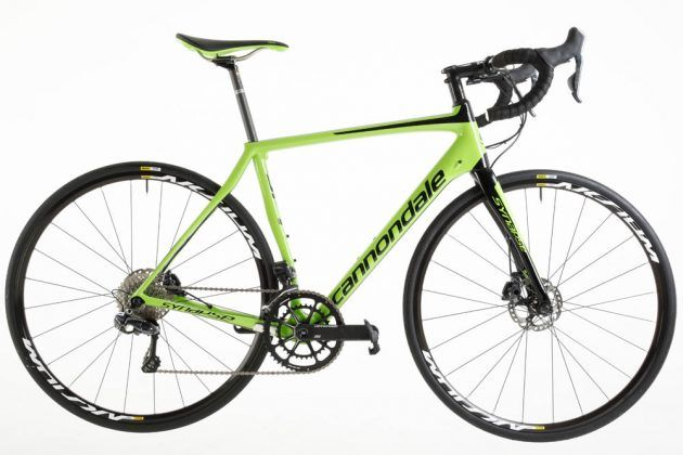 Cannondale Synapse Carbon Disc Ultegra Di2 Bicycle Maintenance Bike Cool Bike Accessories