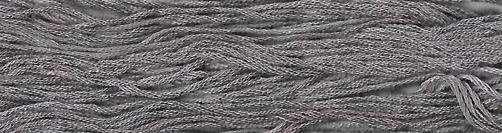 MISTY HARBOR 7102 - Gentle Art Simply Shaker Threads GAST   6 Strand