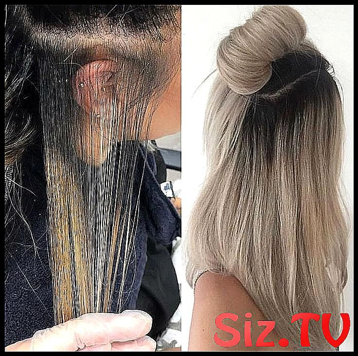 Brassy blonde to light ash blonde Brassy blonde to light ash blonde #Ash #Blonde #Brassy #fall_Hair_Color_weave #Light #lightashblonde
