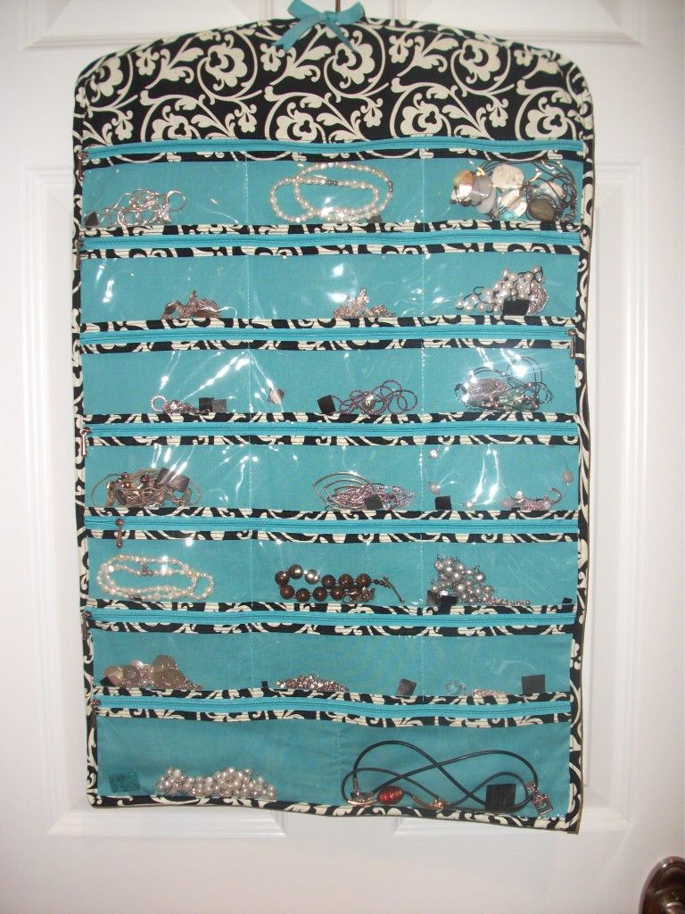 Jewelry Storage   Google Search