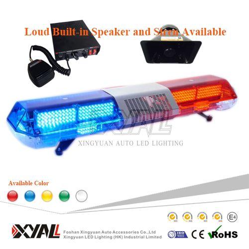 Time To Source Smarter Bar Lighting Car Led Lights Warning Lights