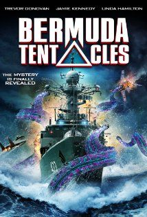 the bermuda triangle movie free download