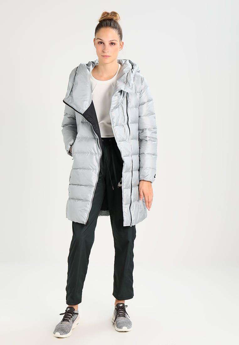 frecuentemente Adaptación Círculo de rodamiento  plumiferos mujer nike - Tienda Online de Zapatos, Ropa y Complementos de  marca