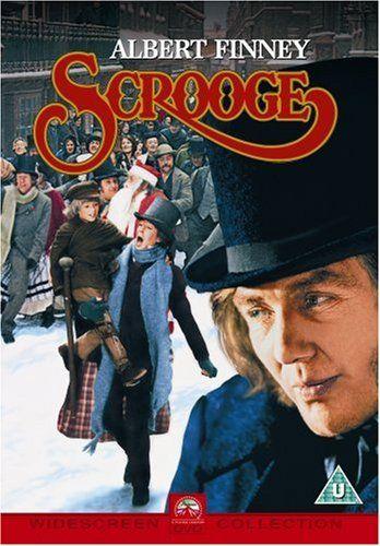 scroogejpg 348500 best version of a christmas carol ever - Best Version Of A Christmas Carol