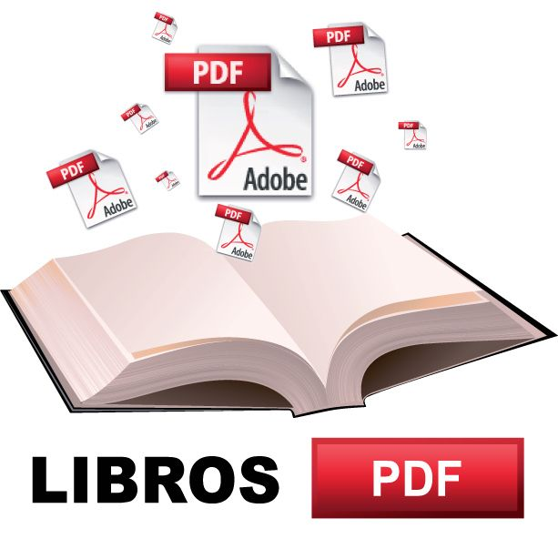 40 Sitios Para Descargar Libros En Forma Gratuita Libros Libros Lectura Pdf Libros