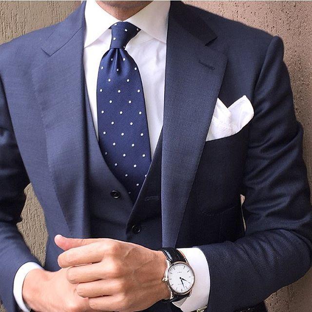Suits Men Business, Mens Fashion