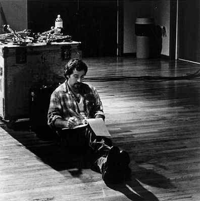 Bruce Springsteen Photo Gallery 19 #brucespringsteen