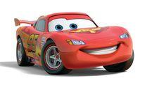 Imagenes Cars 2 Para Imprimir Imagenes Y Dibujos Para Imprimir Disney Wall Decals Lightning Mcqueen Disney Cars