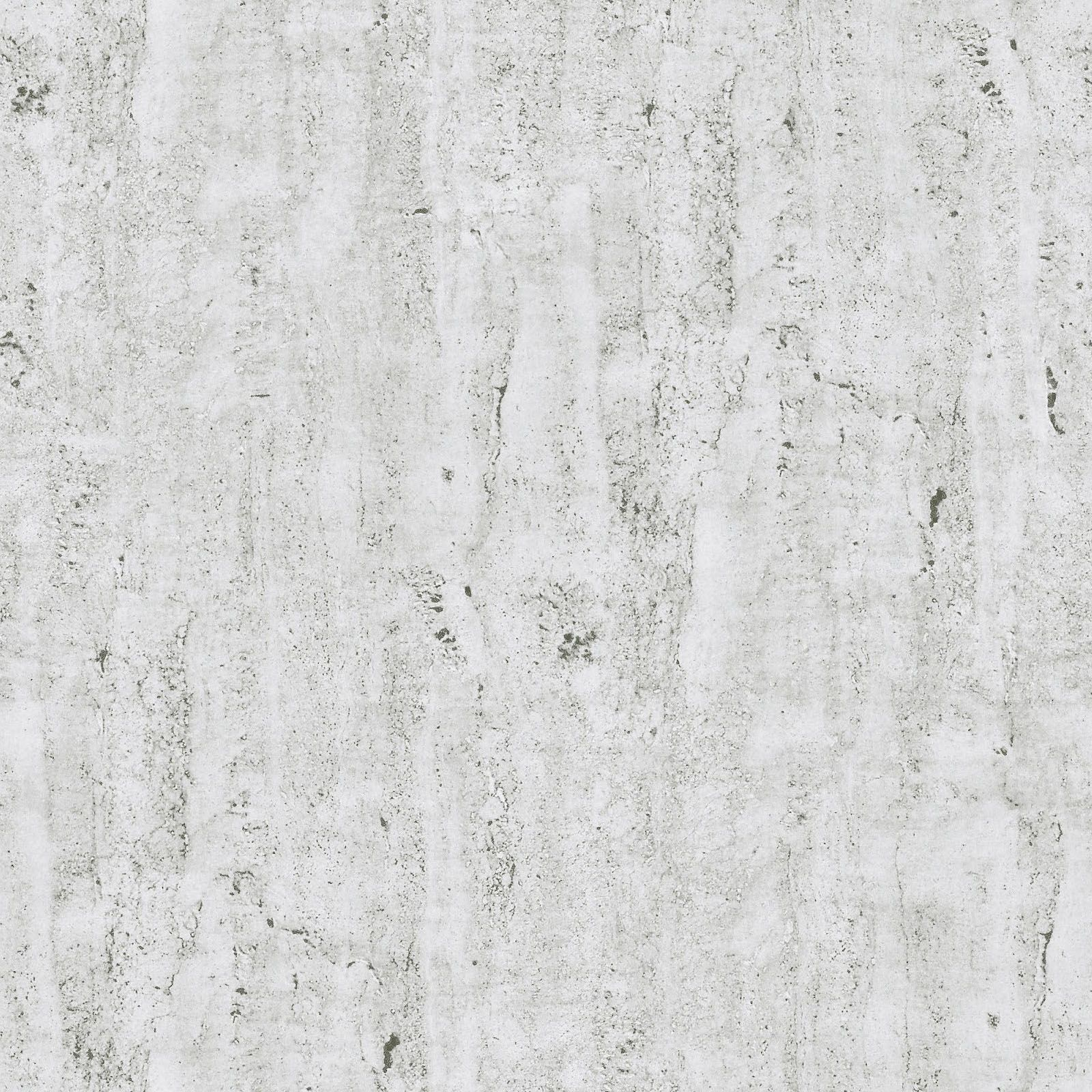 Interior wall texture seamless texturise seamless white marble  maps  road and pavement in
