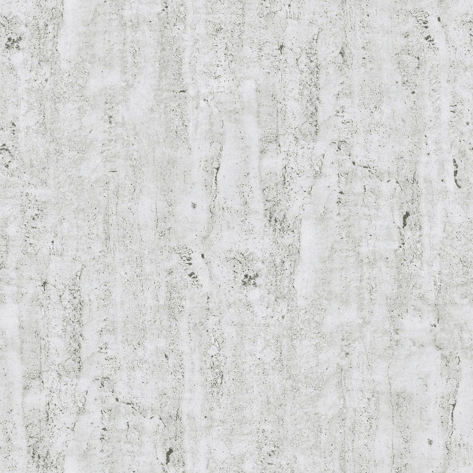 . Seamless White Stone Texture   Home Interior Design