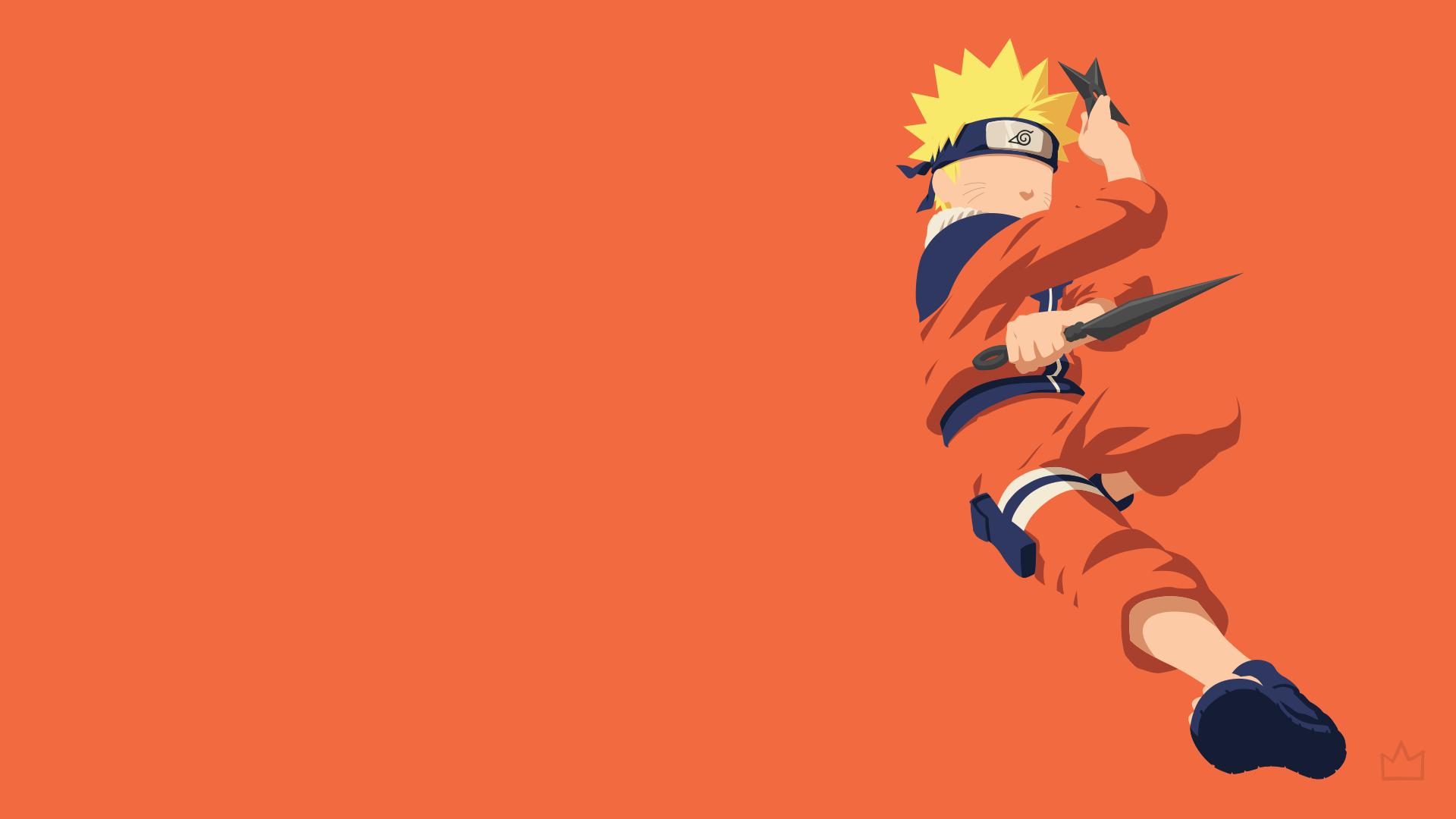 Amazing Wallpaper Naruto Minimalistic - 21dd974eee84df11e97110fea0d5ed42  Collection_4202.png