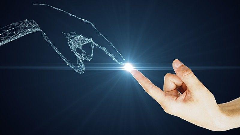Education as transformation digital marketing services