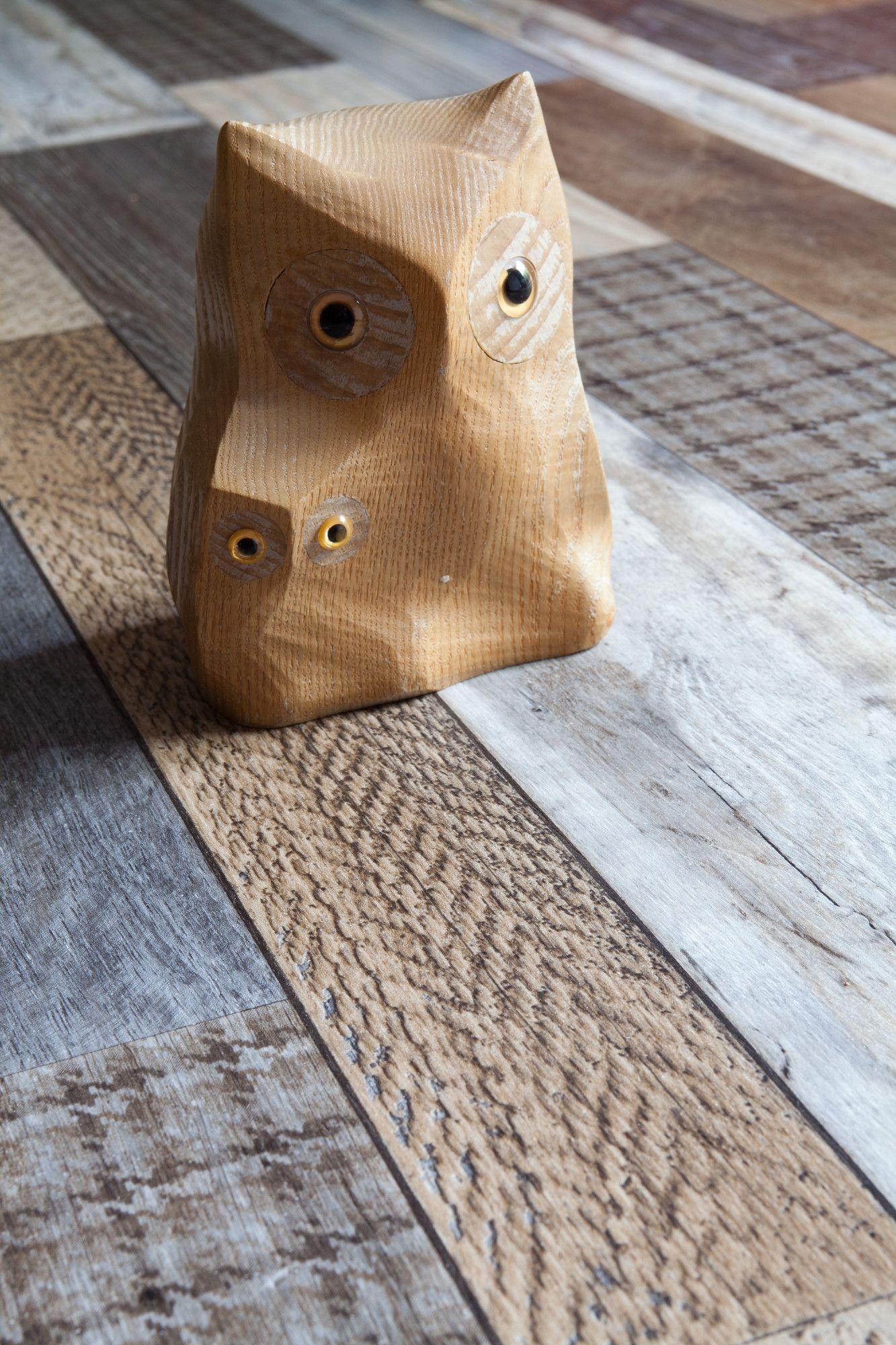 westwood brown texline by gerflor flooring homedesign golv pinterest golv. Black Bedroom Furniture Sets. Home Design Ideas