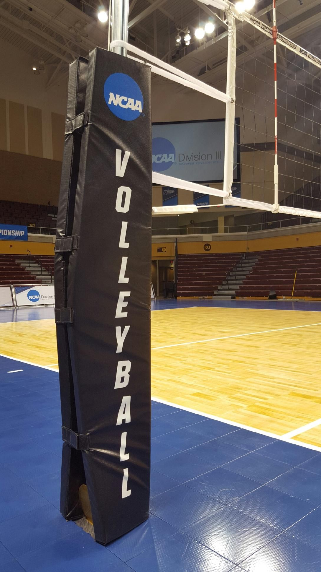 Ncaa Championship Volleyball Custom Volleyball Pole Pads Volleyball Net Volleyball Volleyball Equipment
