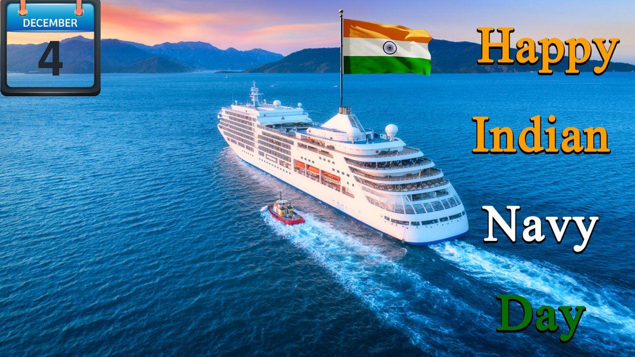 Navy Day 2019 Navy Day Indian Navy Day Indian Navy