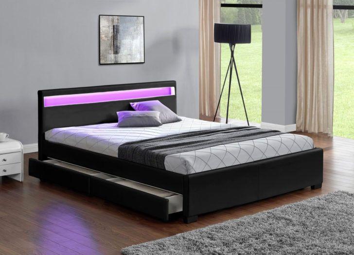 Lit 2 Places Avec Rangement in 2020   Home decor, Home n decor, Interior design
