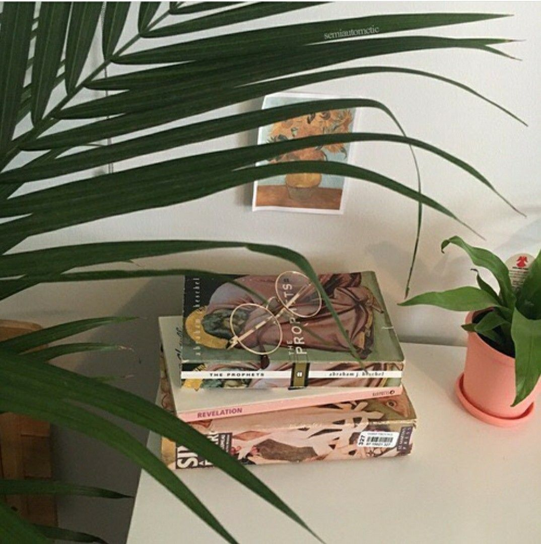 Pin de adriana salgado olivares en tumblr casa for Diseno estructural de casa habitacion