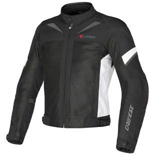 Dainese Air 3 Textile Jacket Dainese Jacket Motorcycle Jacket
