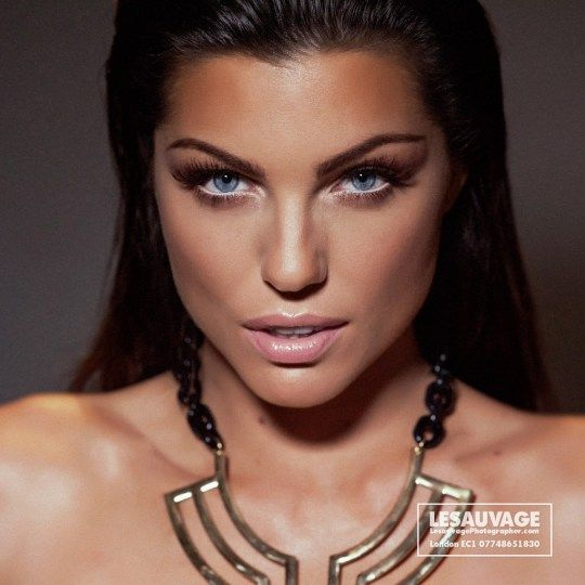 Louise Cliffe Hot Gallery