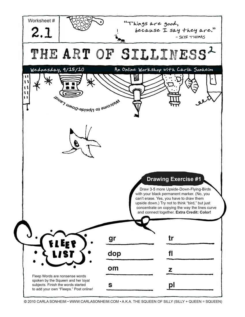 Worksheet Art Worksheets For Elementary 1000 images about art extra credit on pinterest worksheets drawings and second grade