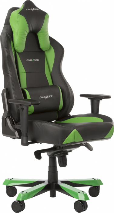 Posture Gaming Chair Design With Name Gamingchair Accent Chairs For Sale Sitting Comforters Pu
