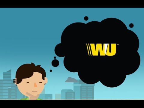 Wire Transfer Wells Fargo | How To Make An International Wire Transfer Western Union