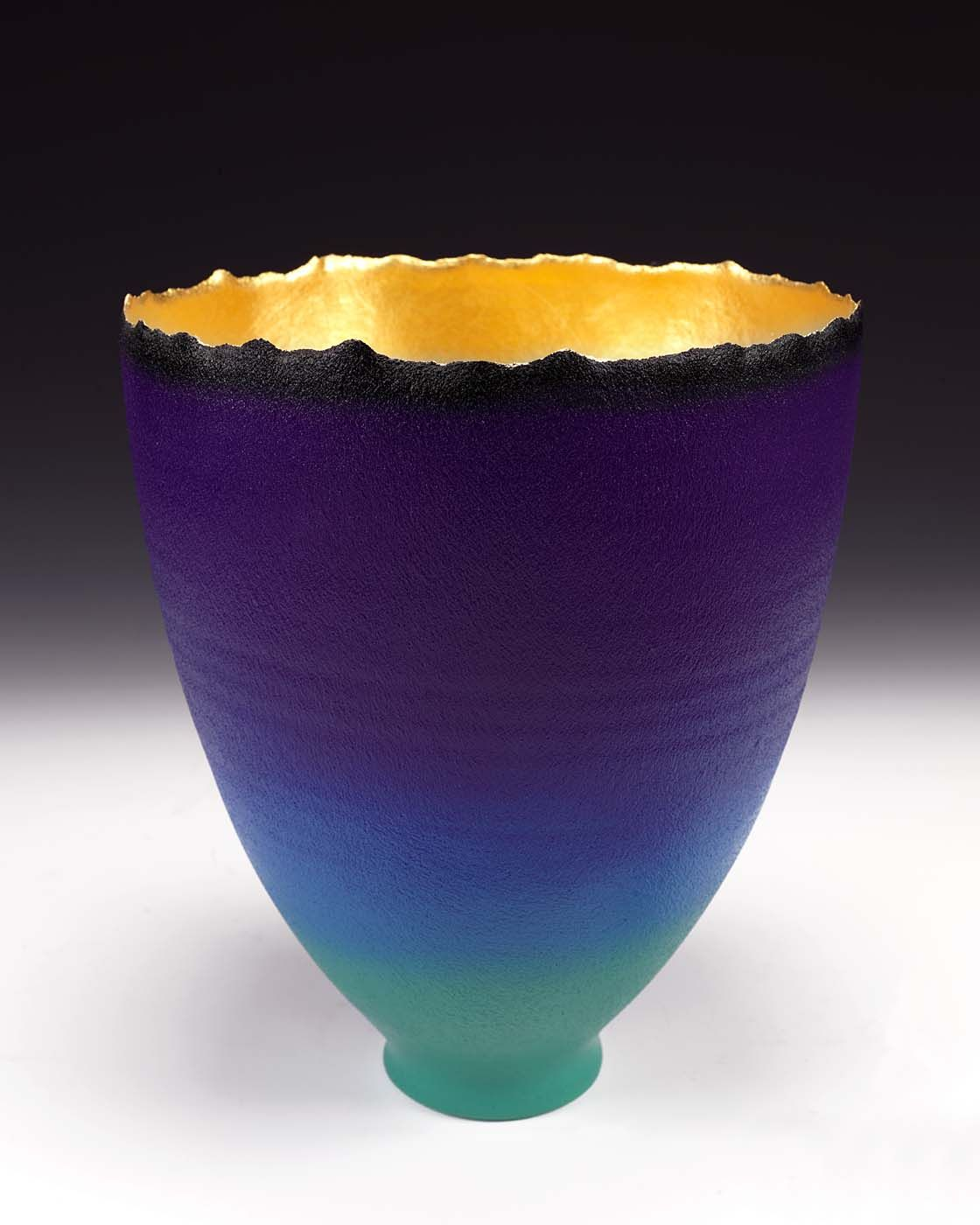 Untitled From The Prosperity Bowl Series By Cheryl Williams American Art Pottery Art Ceramic Artwork Ceramic Sculpture