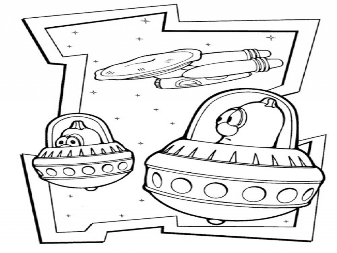 Veggie Tales Coloring Pages Coloring pages, Veggie tales