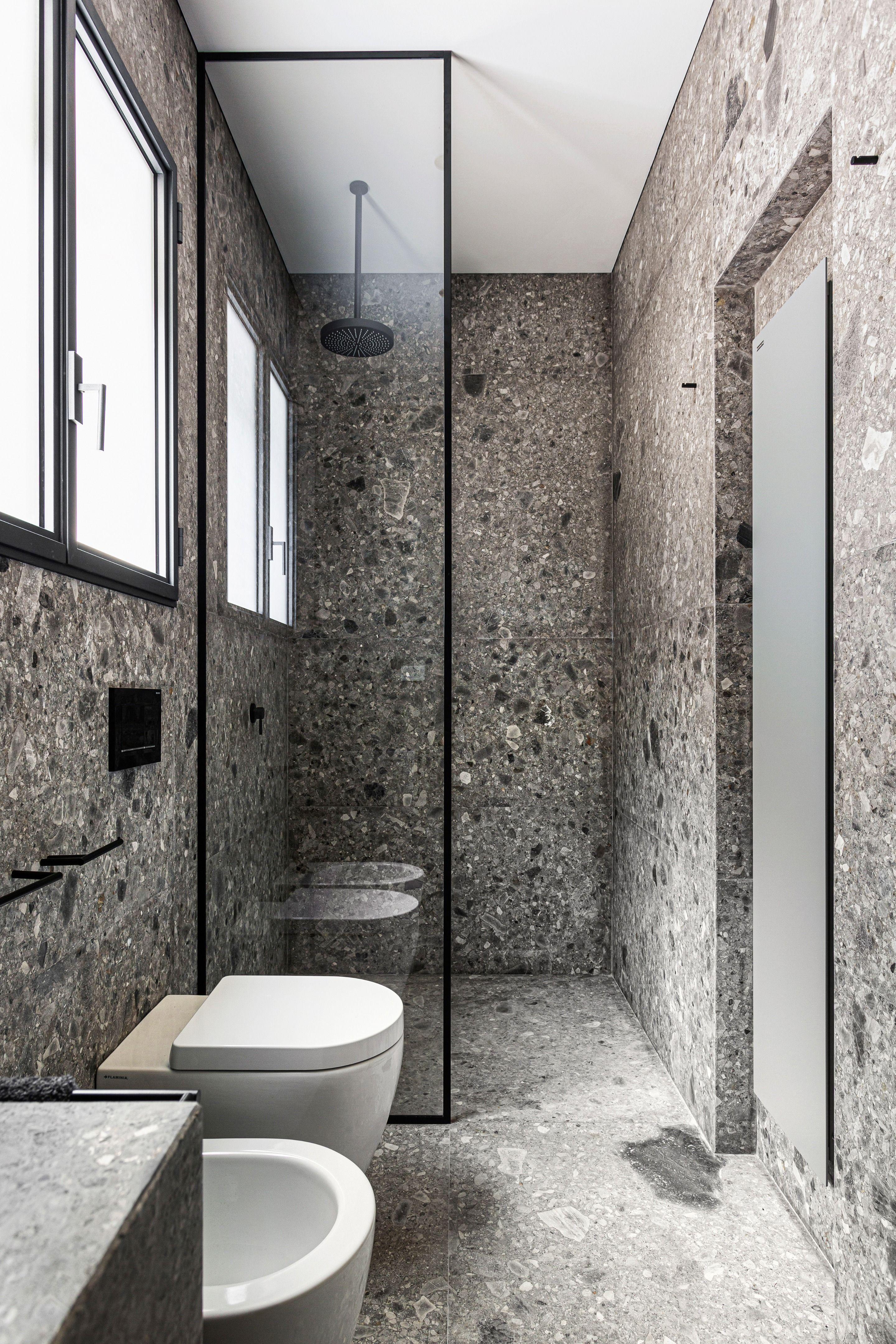 840 la nova tile ideas tiles