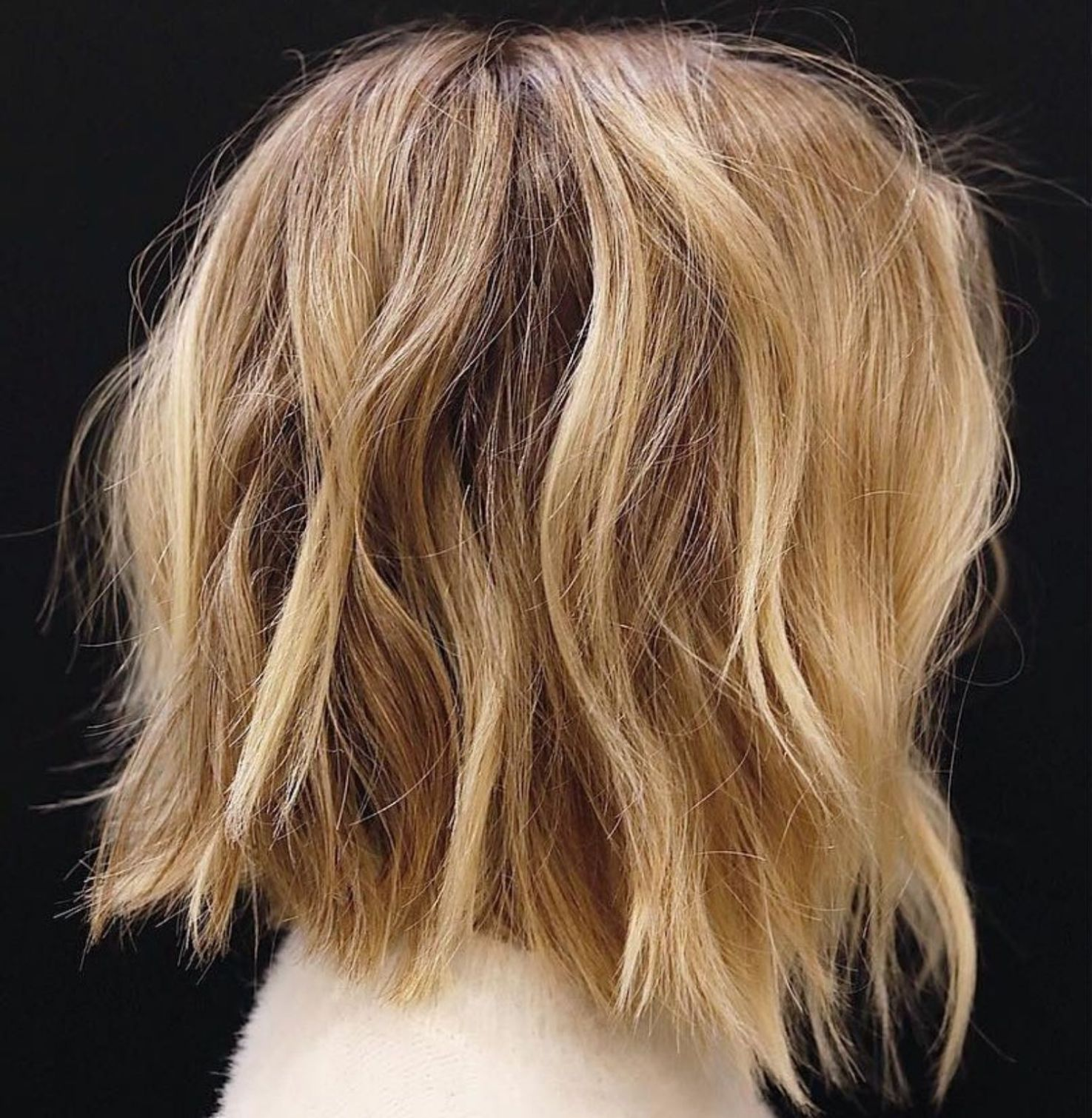 fabulous choppy bob hairstyles hair pinterest choppy bob