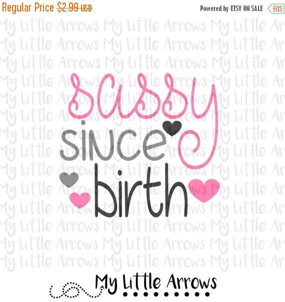 Pin By Cindy Lee Levy On Sass Family Dxf Diy Shirt Etsy