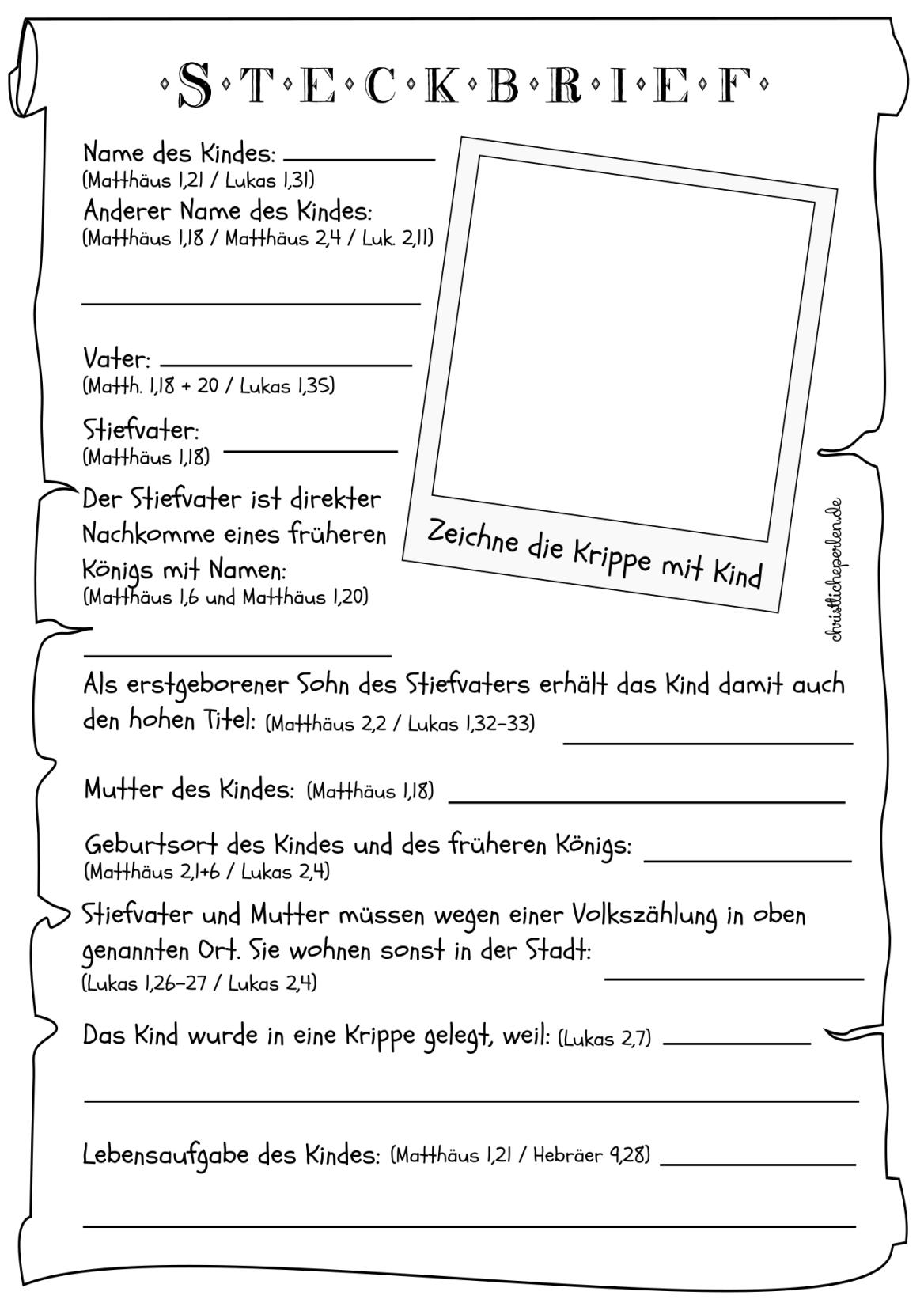 Buchstabenratsel Zum Ausdrucken Raetseldino De In 2020 Ratsel Zum Ausdrucken Buchstabenratsel Buchstaben