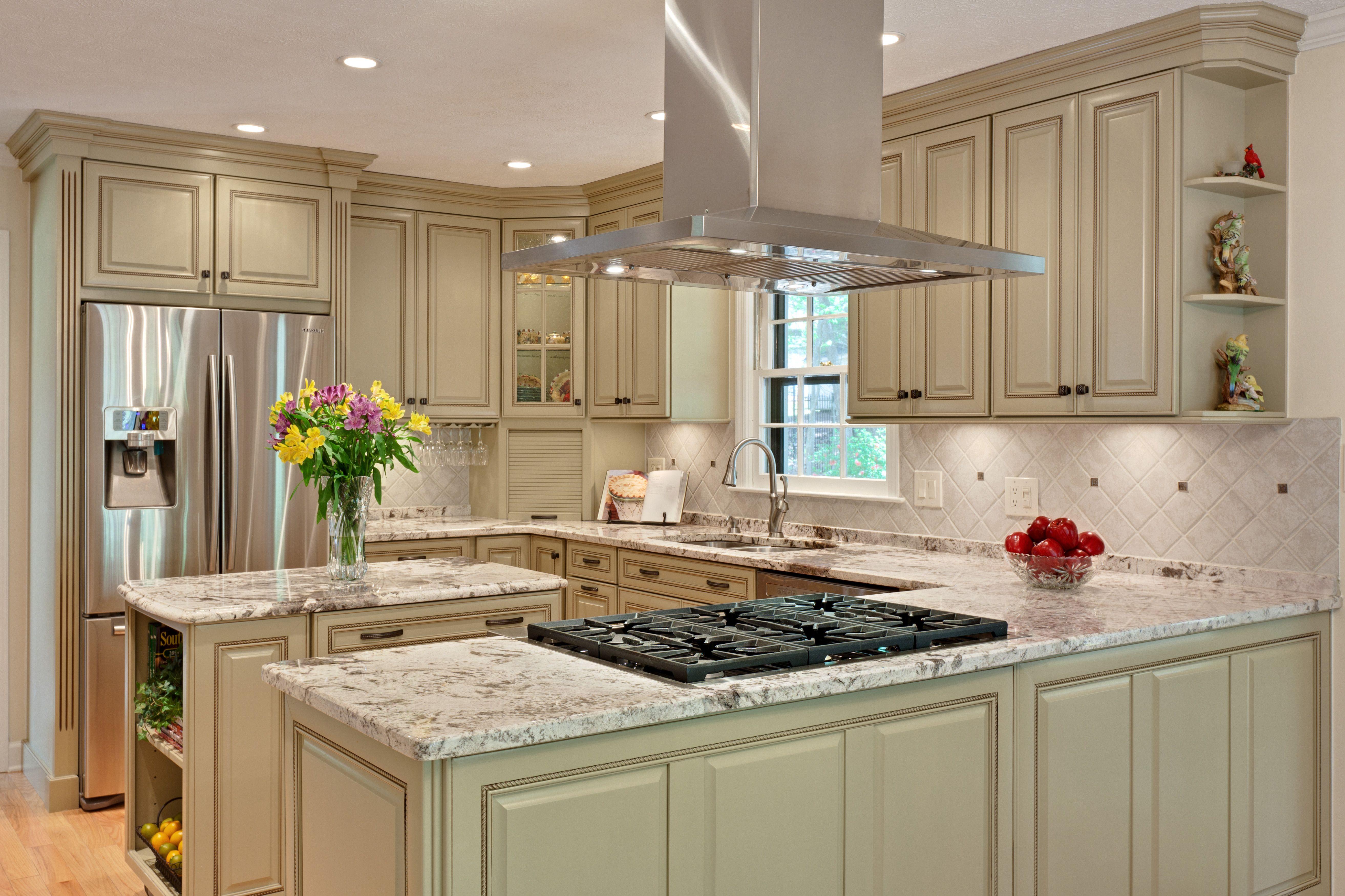 Boyd Kitchen Boyd Kitchen Byturan Designs Kitchen