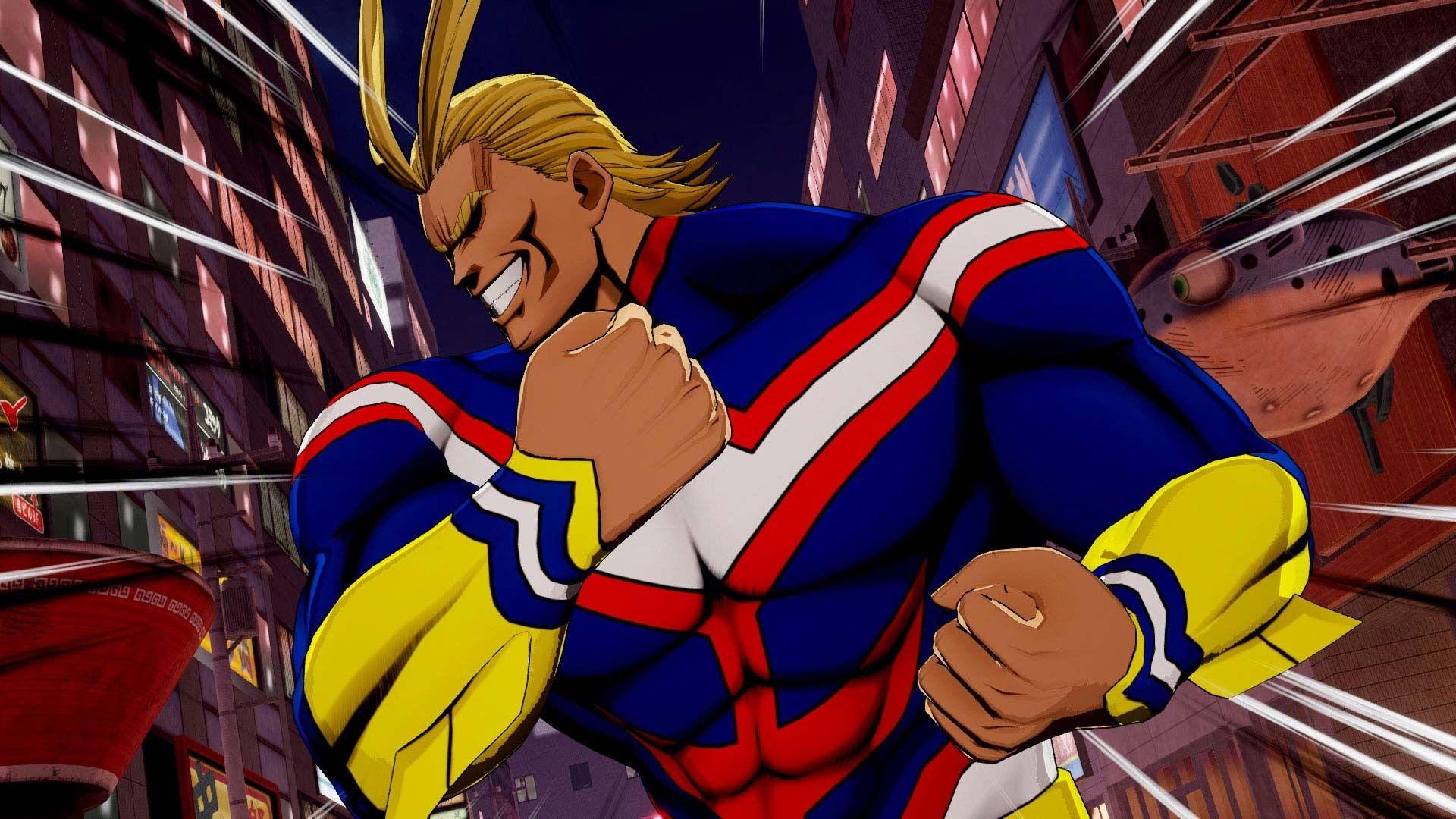 Pin By Slxxpy Head On Boku No Hero Academia My Hero Academia Hero Academia Characters Hero My Hero