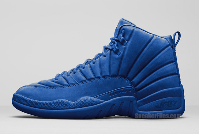 7d933b5ac2d SneakerFiles.com on | Air jordan