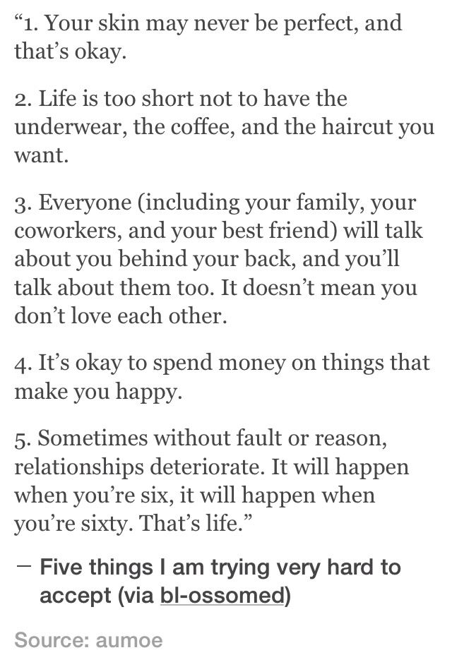 Via Tumblr Relatable Quotes Quotes Words Wise Words